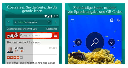 Bing Download Deutsch Kostenlos