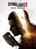 Dying Light 2: Stay Human downloaden (Action/Arcade)
