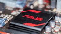 Asus: Ungewollt eigene Computer infiziert