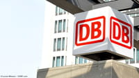 DB-Mitarbeiter künftig mit Bodycams