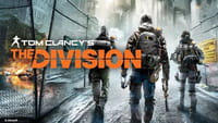 The-Division-Film landet auf Netflix
