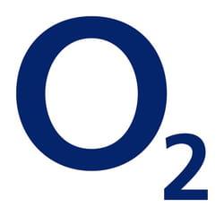 O2 Dsl Vertrag Kündigen Frist Und Muster