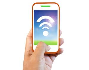 Mustervollmacht Für Den Abschluss Eines Handyvertrags