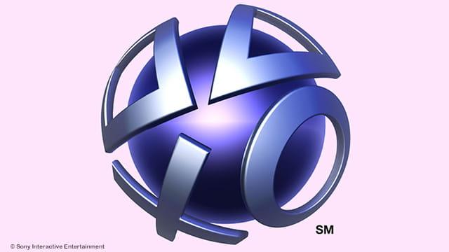 playstation network account erstellen