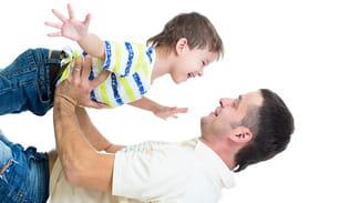 gesetzliche regelungen zur elternzeit - Antrag Auf Elternzeit Muster