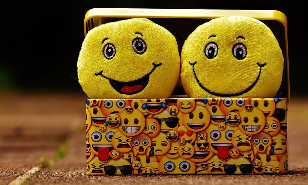 Zum kopieren e mail smileys 10.500 Smilies