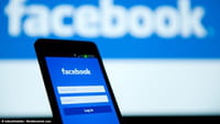 Facebook Safety Check löst Fehlalarm aus