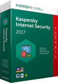 Internet security 2017 download