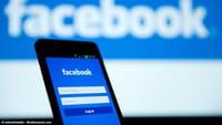FB: Jugendliche streamen Mann beim Ertrinken