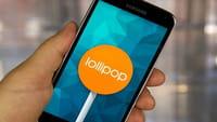Android: Google setzt Hersteller unter Druck