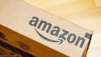 Warnung vor neuer Amazon-Phishing-Mail