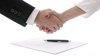 Muster Für Eine Zahlungsvereinbarung