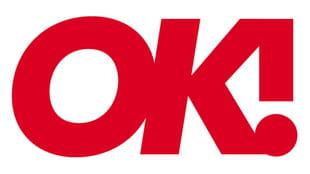 So Kündigen Sie Die Zeitschrift Ok