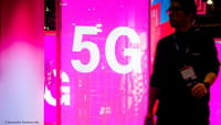 Telekom startet erstes deutsches 5G-Netz