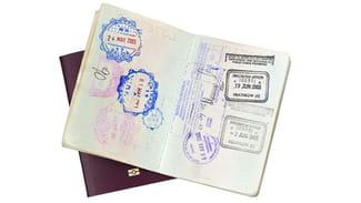 was braucht man um den reisepass zu verlngern - Elternzeit Verlangern Muster