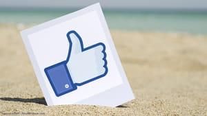 Facebook entwickelt eigenen Assistenten