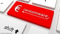 Ransomware greift Personalabteilungen an