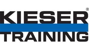 Sonderkündigung Bei Kieser Training