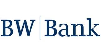 Kündigung bei der BW-Bank - Musterschreiben on