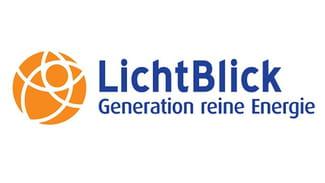 Stromversorgungsvertrag Bei Lichtblick Kündigen