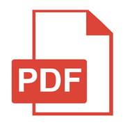 Pdf dokument von englisch auf deutsch bersetzen for Deutsch auf englisch ubersetzen