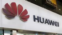 Huawei stellt das MediaPad M2 7.0 vor
