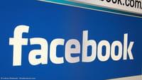 Warnung vor Phishing per Facebook