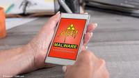 50 Prozent mehr Angriffe auf Smartphones