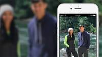 Microsoft bringt neue Kamera-App für iOS