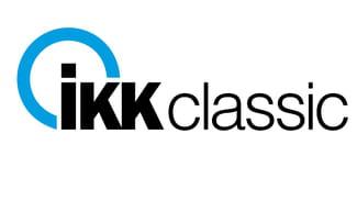 Kündigung Der Mitgliedschaft Bei Der Ikk Classic