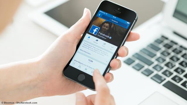Facebook Profilbild Nur Freunde