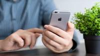 iPhone 7: Erstes Foto aufgetaucht
