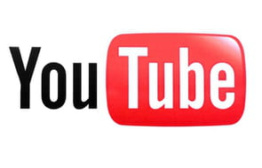 wie kann man videos von internetseiten herunterladen