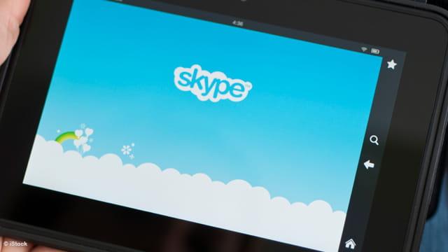 Alte Skype Nachrichten Lesen