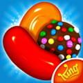 Candy crush windows 7