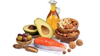 Omega 3 Fettsäuren Lebensmittel : welche lebensmittel enthalten besonders viele omega 3 fetts uren ~ Frokenaadalensverden.com Haus und Dekorationen