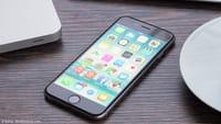 Apple geht gegen Späh-Software vor