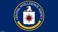 Wikileaks: CIA nutzt Lücken in iOS