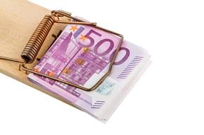 Kostenfreie Vorlage für privaten Schuldschein