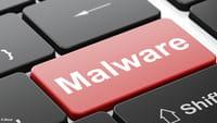 Malware infiziert Millionen Smartphones