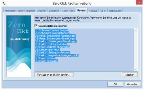 Zeroclick Rechtschreibung Kostenlos Downloaden Letzte Version Auf