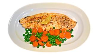 Diäten zur Senkung des Cholesterinspiegels und zur Gewichtsreduktion