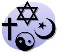 Antrag Auf Befreiung Vom Religionsunterricht