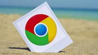 Chrome bekommt Windows-Defender-Add-on
