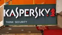 Britische Behörde warnt vor Kaspersky