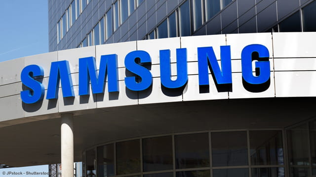 Samsung account passwort vergessen