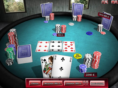 Poker Download Kostenlos