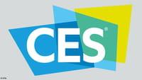 Was erwartet uns auf der CES 2017?