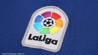Facebook kauft Senderechte für La Liga
