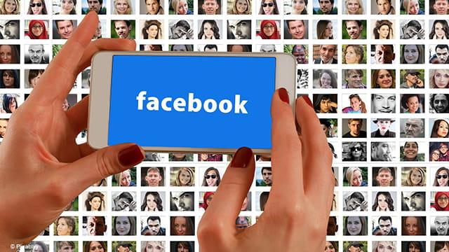Facebook profilbild selbst erstellen
